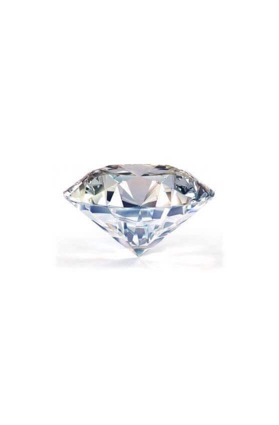 Diamanti Ls diamond