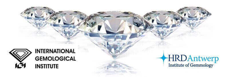 Diamond *missing term* diamonds