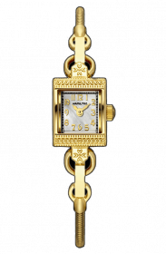 Price American Classic Lady Hamilton Vintage H31231113