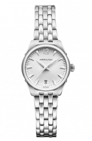 watch-american-classic-lady-h42211155