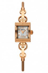 Price American Classic Lady Hamilton Vintage H31241113